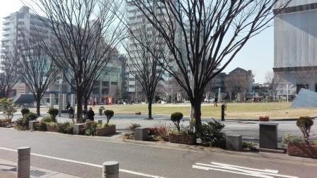 六甲道南公園by行政書士山田事務所.jpg