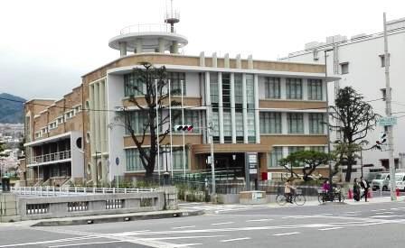 御影公会堂by行政書士山田事務所.jpg