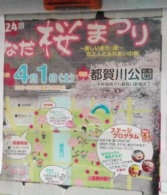 桜まつり都賀川by行政書士山田事務所.jpg