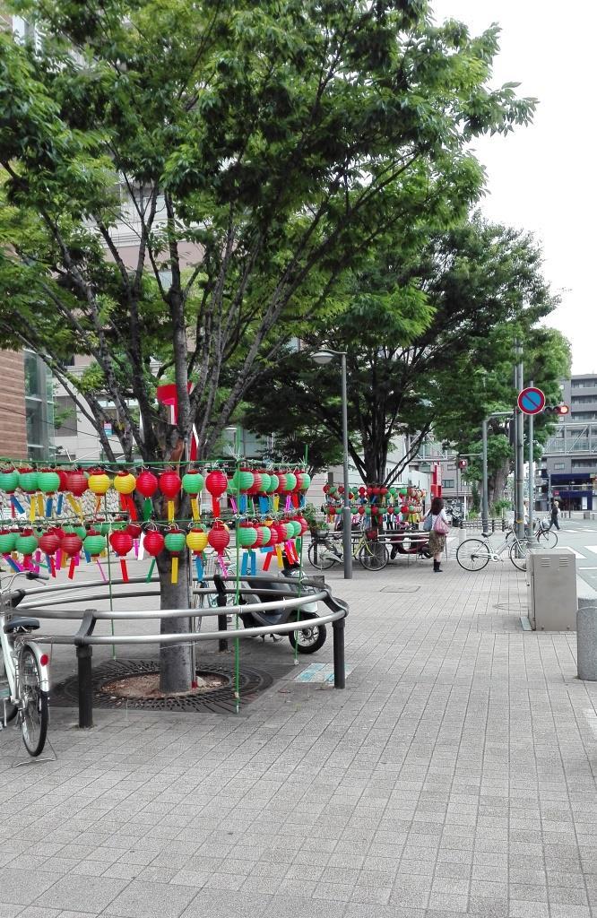 神戸の行政書士山田事務所.jpg