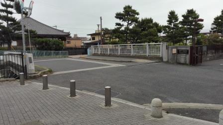 西国橋3by神戸の行政書士山田事務所.jpg