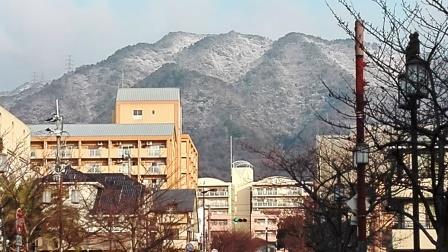 雪 by行政書士山田事務所.jpg