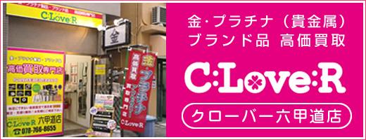 !cid_ii_14196f411199a9f7.jpg