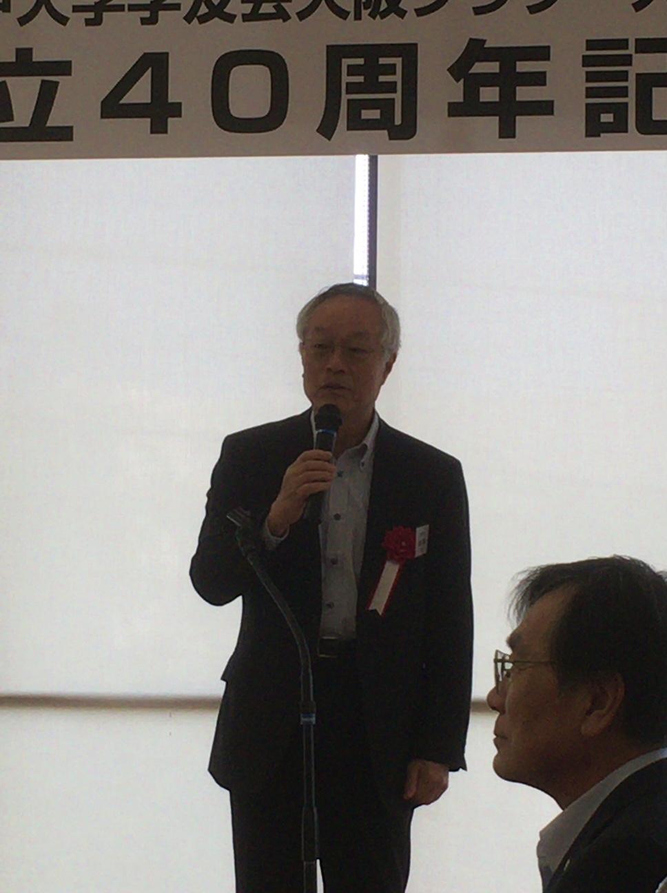 凌霜懇親会 江崎勝久.JPG