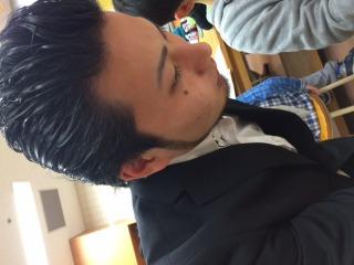 s_image1.JPG