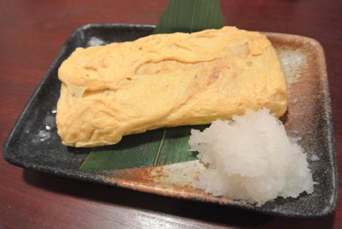 nikunohiDSC_0828.jpg