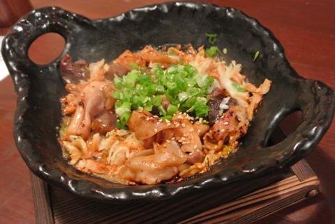 nikunohiDSC_0831.jpg