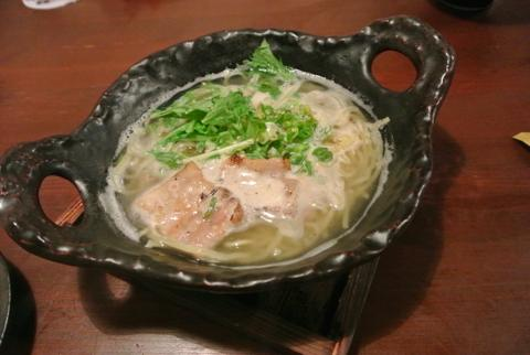 nikunohiDSC_0833.jpg
