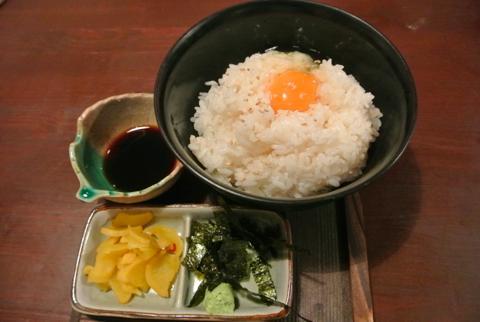 nikunohiDSC_0834.jpg