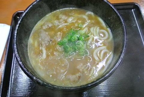 hanamizukiIMG_4207.jpg