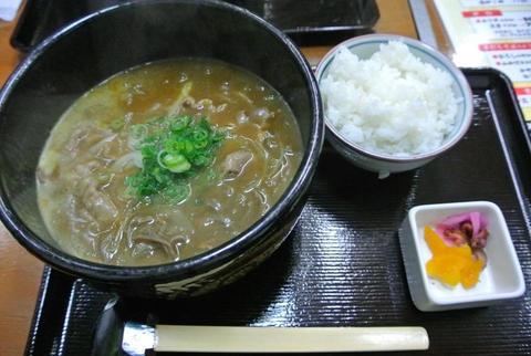 hanamizukiIMG_4208.jpg