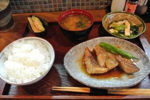 fukurouIMG_4943.jpg
