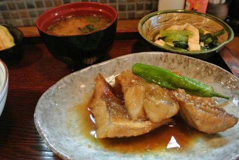 fukurouIMG_4944.jpg