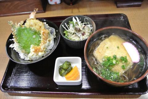 hanamizukiIMG_4896.jpg