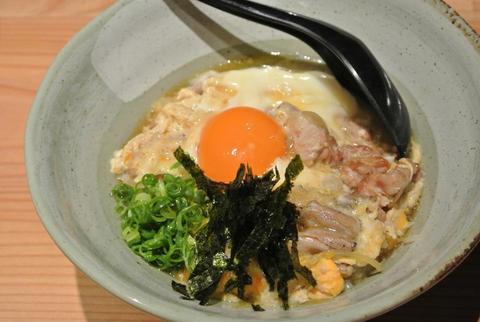 zenrokuIMG_5042.jpg