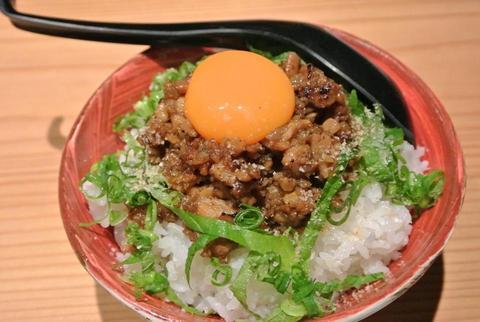 zenrokuIMG_5043.jpg