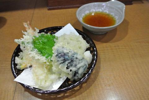 hanamizukiIMG_5263.jpg
