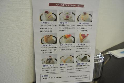 maruyamaIMG_5768.jpg