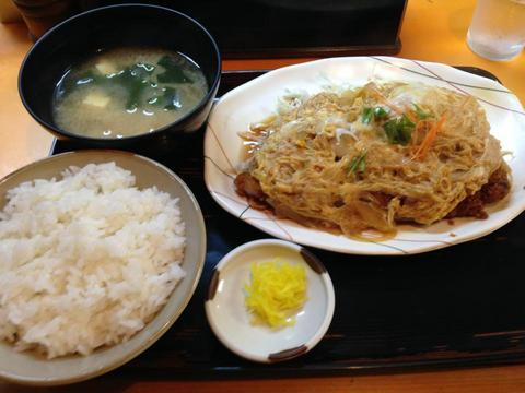 miyamaIMG_6070.jpg