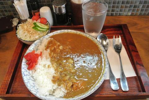 nanafukuroIMG_6078.jpg