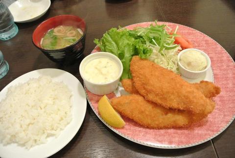 yamanekoIMG_6062.jpg