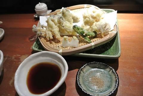 mikuraIMG_7445.jpg
