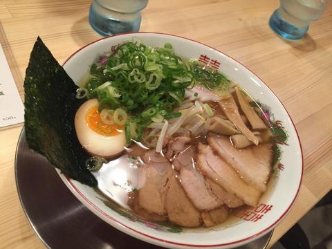 ryukoIMG_7154.jpg