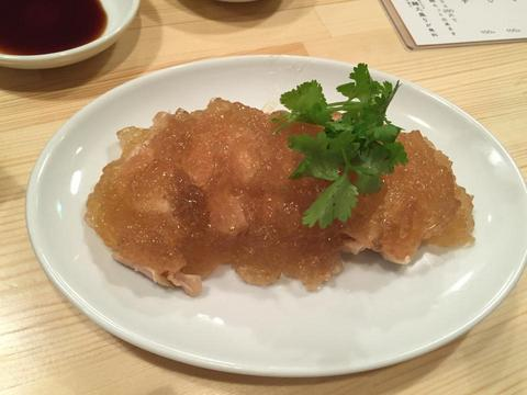 ryukoIMG_7156.jpg