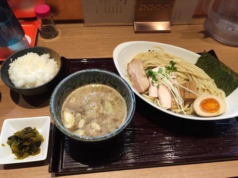 hikyuIMG_7746.jpg