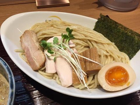 hikyuIMG_7747.jpg