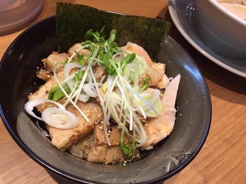 hikyuIMG_7927.jpg