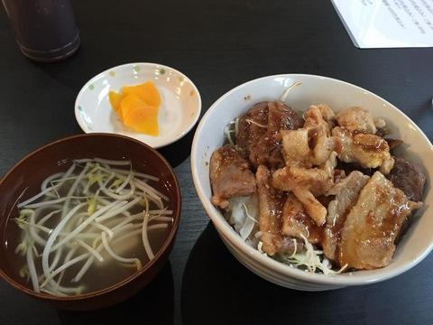 bokujyouIMG_8489.jpg