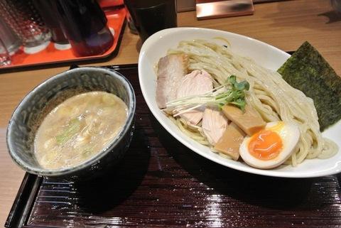 hikyuuIMG_8182.jpg