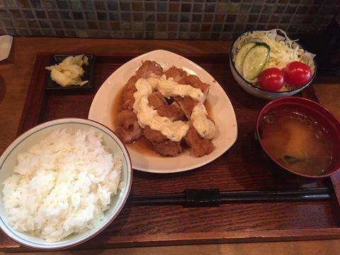 fukurouIMG_8621.jpg