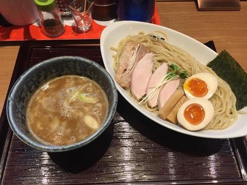 hikyuIMG_8755.jpg