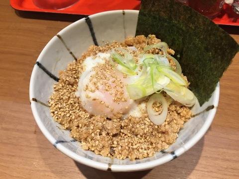 hikyuIMG_8939.jpg