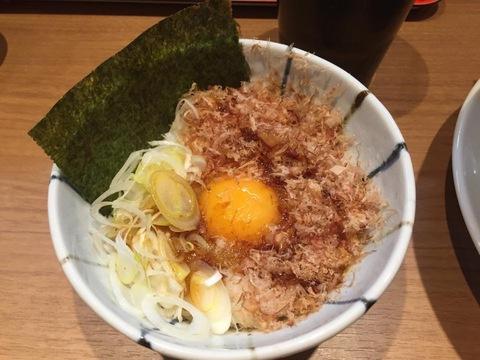 hikyuIMG_8940.jpg