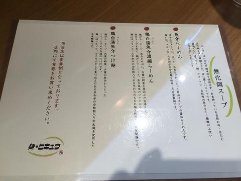 hikyuIMG_8941.jpg