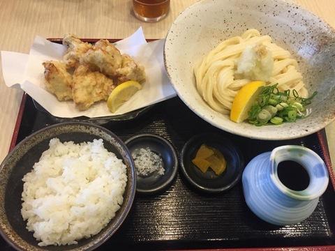 komugiIMG_9025.jpg