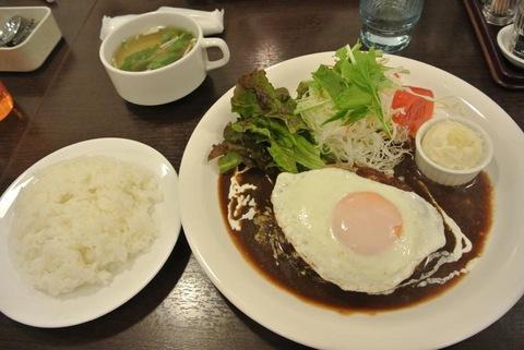 yamanekoIMG_0740.jpg
