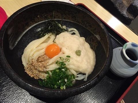 komugiIMG_1026.jpg