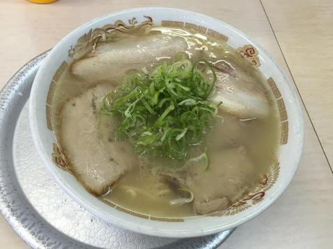 maruyasuIMG_1752.jpg