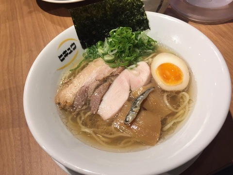 hikyuIMG_2027.jpg