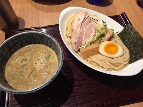 hikyuIMG_2028.jpg