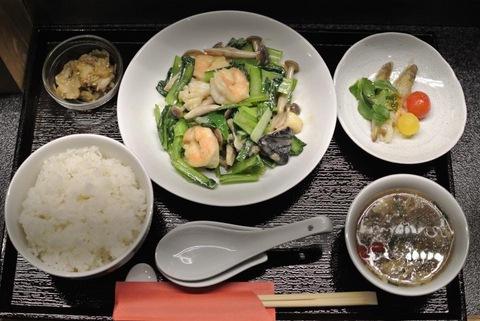 yunohaIMG_3559.jpg