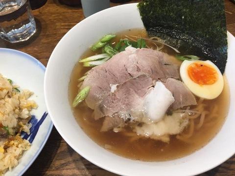 momofukuIMG_3931.jpg