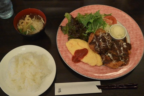yamanekoIMG_4455.jpg