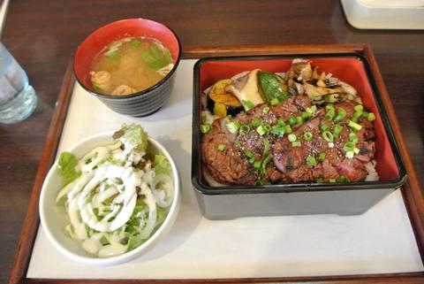 yamanekoIMG_5862.jpg