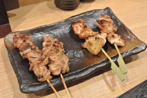 yosiokaIMG_5854.jpg