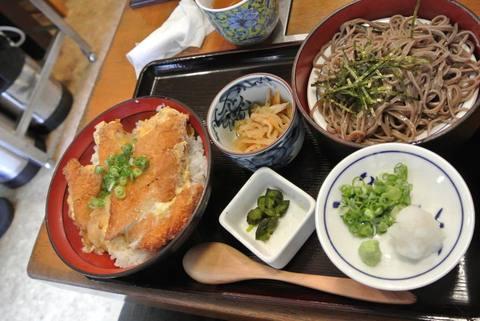 hanamizukiIMG_6044.jpg